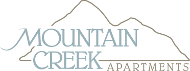Mountain Creek Apartments logo